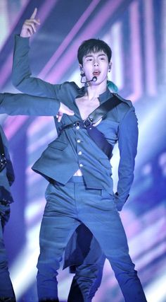 Shownu - I'm staring at this trying to figure out how to get that strap thing off.. it's like a cruel shirtless-protection device.. I'll just get some damn scissors..