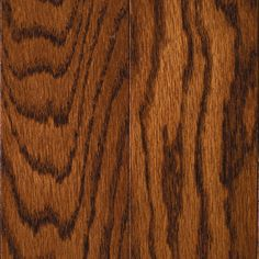 "Found it at Wayfair - Harrington 3"" Oak Hardwood Flooring in Natural"