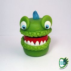 ¡Felicidad!  Productos amigables con el planeta. Envíos local y nacional (Bogotá-Colombia) Yoshi, Mini, Fictional Characters, Bogota Colombia, Planets, Happiness, Products, Fantasy Characters
