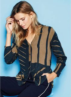 Sweaters for Women - Buy Ladies Sweaters Online in India | juzt ...