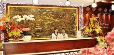 Tây Bắc Hotel 3 Sao Đà Nẵng - giảm giá 47% | KAY.vn