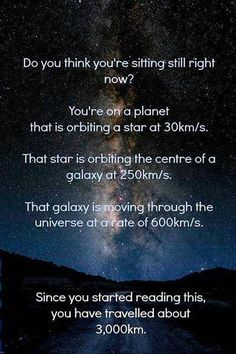 awesome science fact