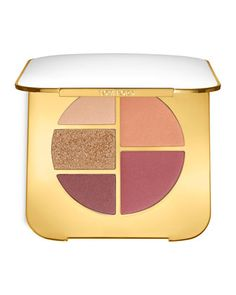 Eye and Cheek Compact by Tom Ford Beauty at Neiman Marcus.