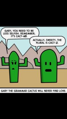 You can't underestimate the power of good teacher jokes. Here are some funny puns and jokes that every educator can relate to. Grammar Memes, Puns Jokes, Funny Puns, Hilarious, Chemistry Jokes, Science Jokes, Funny Stuff, Grammar Funny, Funny Things