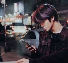 Read Taeyong from the story Idol as your. Dla Taeyong as you. Jaehyun Nct, Lee Taeyong, Nct 127, Winwin, Nct Group, Johnny Seo, Wattpad, Jawline, Kpop Groups