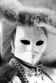 """Behind the Mask Photograph  -  Fine Art Print"""