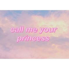 THE PASTEL /// pastel aesthetic / pink aesthetic / kawaii / wallpaper backgrounds / pastel pink / dreamy / space grunge / pastel photography / aesthetic wallpaper / girly aesthetic / cute / aesthetic fantasy Baby Pink Aesthetic, Daddy Aesthetic, Princess Aesthetic, Aesthetic Grunge, Aesthetic Black, Aesthetic Pastel, Aesthetic Anime, Kawaii Wallpaper, Pink Wallpaper