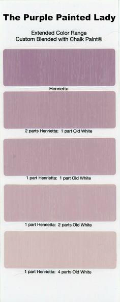 henrietta-the-purple-painted-lady
