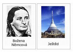 Symboly Česka - kartičky – (Mujblog.info v3.1) Blog, Movies, Movie Posters, Films, Film Poster, Blogging, Cinema, Movie, Film