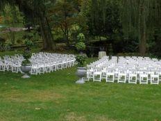 Appleford - Premiere Philadelphia Area Wedding Venue (Villanova)