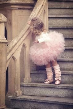 Miki's Rockstar Petti Tutu in Dolls, Babies, and Girls Sizes PDF Pattern Little Girl Dresses, Little Girls, Girls Dresses, Mom Dress, Baby Dress, Little Girl Ballerina, Dancer Photography, Baby Ballerina Photography, Tiny Dancer