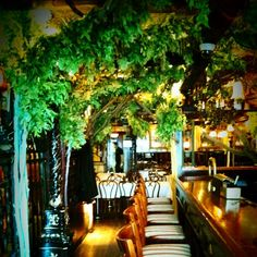 German Restaurant #nyc  GREAT place in the Village