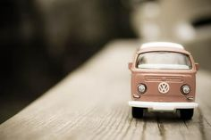 car, cool, one direction van, van, volkswagen Object Photography, Photoshop Photography, Creative Photography, Mini Van, Cute Cars, Vw Bus, Vw Volkswagen, Love Car, Amazing Cars