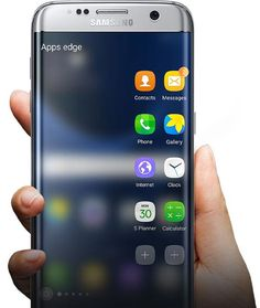 Samsung S7 Specification and Price in India | Samsung Shop