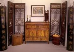 Traditional Thai Furniture   Google Search