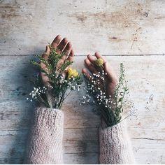 Instagram Inspiration – March