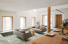 http://www.journal-du-design.fr/architecture/rehabilitation-dune-ferme-dans-loisans-par-pierre-doucerain-et-adrien-felix-faure-76848/