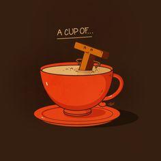 funny-cool-illustrations-chicquero-tea
