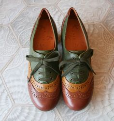 ZALETA :: SHOES :: CHIE MIHARA SHOP ONLINE Sock Shoes, Cute Shoes, Me Too Shoes, Flat Shoes, Crazy Shoes, Shoe Boots, Shoe Bag, Ladies Oxford Shoes, Saddle Oxford Shoes