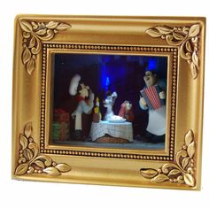 shadow boxes | lady the tramp lighted shadow box lady and the tramp featuring a ...