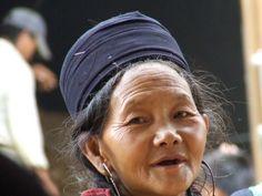 Minoria étnica regió