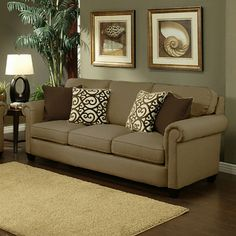 Tarleton sofa bernhardt star furniture houston tx for Overstock furniture and mattress houston