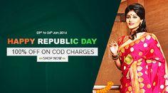 Indian Silk House Agencies | Saree Special Offer | sarees online india