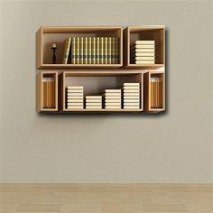 Hanging Bookshelves nate berkus furniture desk office chair mini globe carpet ceramic