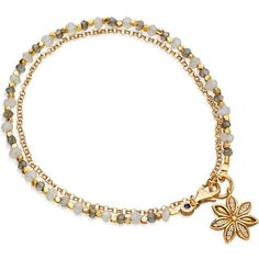 ASTLEY CLARKE 18ct yellow gold-plated and diamond anise biography... ($305) ❤ liked on Polyvore featuring jewelry, bracelets, gold diamond bangle, yellow gold diamond bracelet, gold bracelet, star bracelet and diamond bracelet bangle