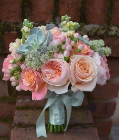 Hello #friyay! Bouquet by @theroseboutiquewigan . . . #meijerroses #flowers #flowerstagram #flowerpower #weddings #weddinginspiration #flowerslover #weddingflowers #weddingideas #bride #flowermagic #weddingday #weddingstyle #weddingtime #weddinginspo #weddingseason #bridetobe #weddings #weddingdecor #weddingparty #flower #flowerstalking #bohowedding #rusticwedding