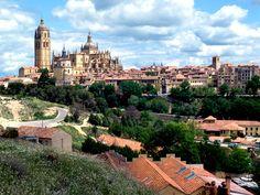 Spain #spain