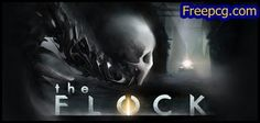 The Flock Free Download PC Game