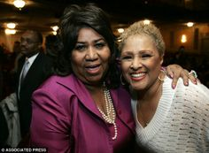 Darlene Love, one of the stars of Oscar-nominated documentary 20 Feet From Stardom, today tells MailOnline how she was forced to work as a maid after years of singing back-up behind the world's biggest stars when the work dried up and her cash ran low. 20 Feet From Stardom, Darlene Love, Positive Images, Aretha Franklin, Music Icon, Big Star, Clean House, Maid, Documentaries