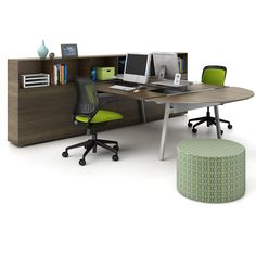 8 best t shaped desks for two people images desk for two office rh pinterest com