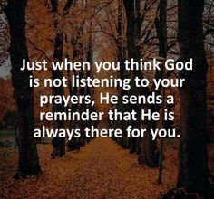 Bible Prayers, Bible Scriptures, Love The Lord, Gods Love, Christian Faith, Christian Quotes, Dont Worry About Tomorrow, He First Loved Us, God Will Provide