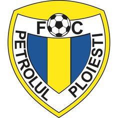 Club, Porsche Logo, Football, Logos, Sports, Soccer, World, Coat Of Arms, Hs Sports