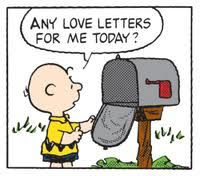 (PRWEB) February 2012 -- * Share your favorite PEANUTS Valentine's Day memories. Peanuts Snoopy, Peanuts Cartoon, Charlie Brown And Snoopy, Peanuts Comics, My Funny Valentine, Snoopy Valentine, Valentines, Snoopy And Woodstock, Cartoon Characters