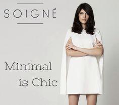 www.soigne.ro