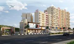 Flats in Mumbai | Apartments in Mumbai | Flats for Sale in Mumbai - Find 24326 Apartments/Flats for Sale in Mumbai within your budget. Search Residential Apartments/Flats in Mumbai for Sale by pricing, sqft area and amenities. Visit QuikrHomes for Apartments/Flats details, specifications, floor plans and images.