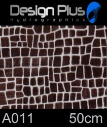 Welcome to hydrographics shop - http://hydrographics-shop.com/
