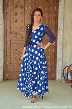 Shivani Tomar, Shivani Surve, Chloe Grace Moretz Feet, Katrina Kaif Photo, Best Photo Background, Miranda Kerr, Beautiful Indian Actress, Beauty Queens, Indian Actresses