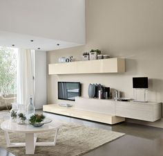 Buy Caserta Wall Unit for Sale at Deko Exotic Home Accents. Caserta wall unit with clean lines exemplifies exceptional Italian design where form meets functionality.