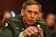 Holder weighs criminal charges for Petraeus  By Associated Press January 10, 2015 6:47 am