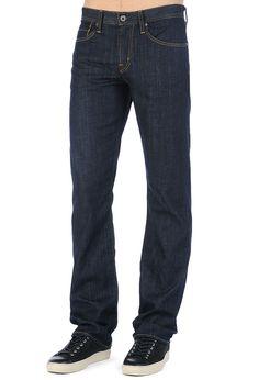 """The Protégé - Kent Inseam 32"""" 34"""" & 36""""   AG Jeans Official Store"""
