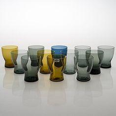 Oa, Kitchen Ware, Bukowski, Helsinki, Malta, Scandinavian Design, Finland, Vintage Designs, Mid-century Modern