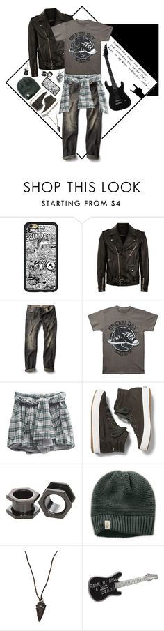 """""""the innocent can never last"""" by filth-in-the-beauty ❤ liked on Polyvore featuring 3.1 Phillip Lim, MANGO, Keds, The North Face, Lou Zeldis, agnès b., men's fashion and menswear"""