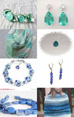 Everything Beautiful  by Sierra Trimmer on Etsy--Pinned with TreasuryPin.com