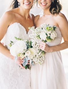 Photography : Sally Pinera Read More on SMP: http://www.stylemepretty.com/2016/06/14/a-rustic-celebration-that-offers-a-new-take-on-neutrals/