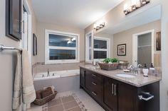 Augusta - 2,575 sq. ft. Double Vanity, Mirror, Bathroom, Furniture, Home Decor, Bath Room, Homemade Home Decor, Mirrors, Bathrooms