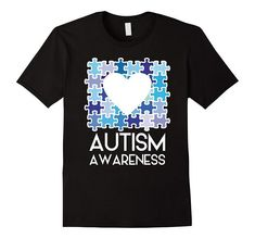 Autism Shirts Autism Awareness Ribbon hot Summer funny cool Fashion Printed Hipster Tops men's T Shirt plus men size dress http://ten-shirts.myshopify.com/products/autism-shirts-autism-awareness-ribbon-hot-summer-funny-cool-fashion-printed-hipster-tops-mens-t-shirt-plus-men-size-dress?utm_campaign=crowdfire&utm_content=crowdfire&utm_medium=social&utm_source=pinterest